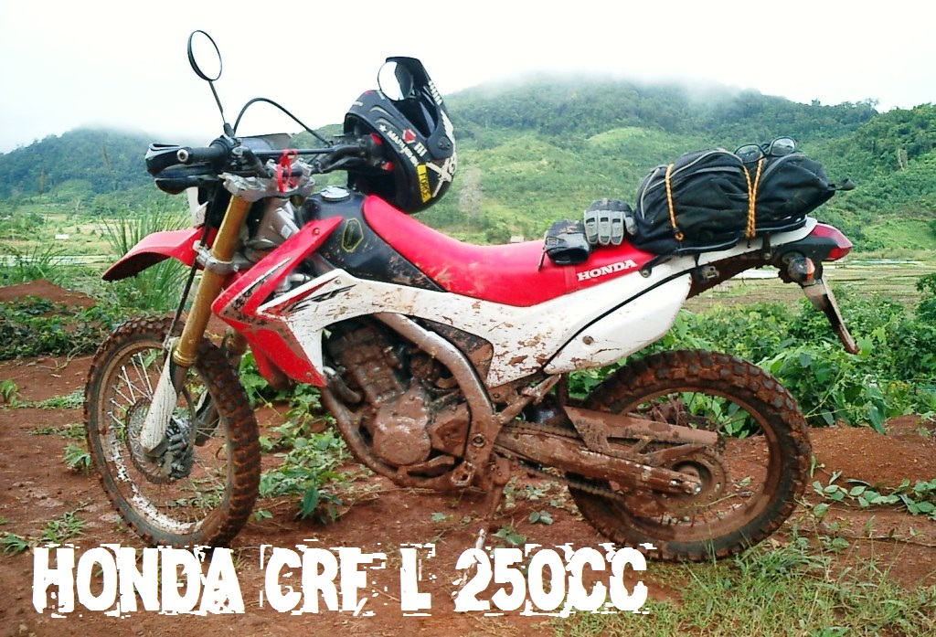 CIMG0199 (2)