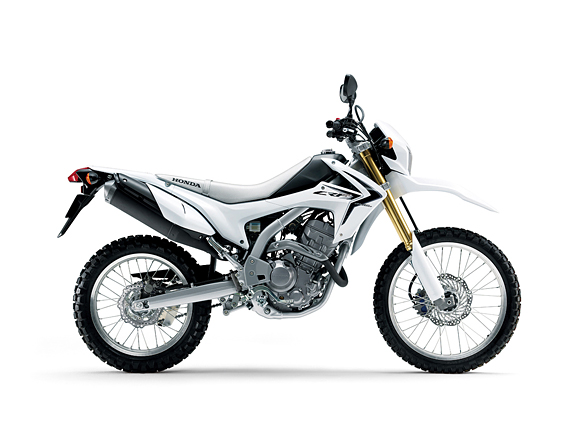 MOTOLAO-HONDA-CRF-GREY-MODEL-250cc
