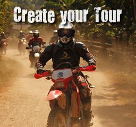 CreateyouTour